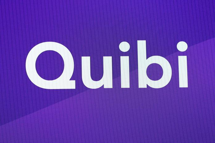 Quibi had been tipped off to become a rival to YouTube - but it closed down just six months after its launch