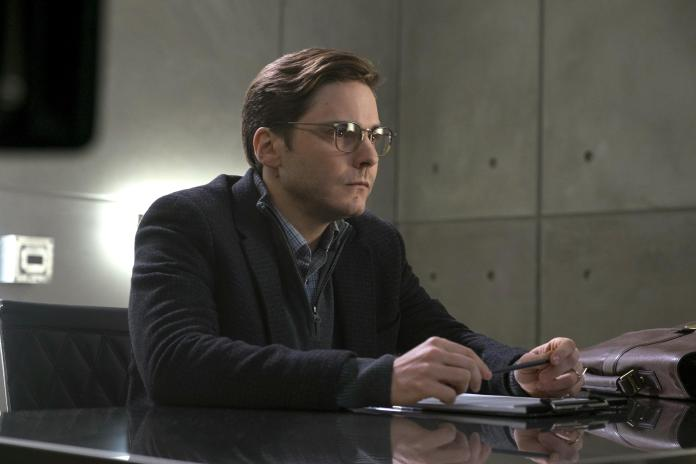 Baron Zemo is a thorn in the sides of the heroes of the MCU