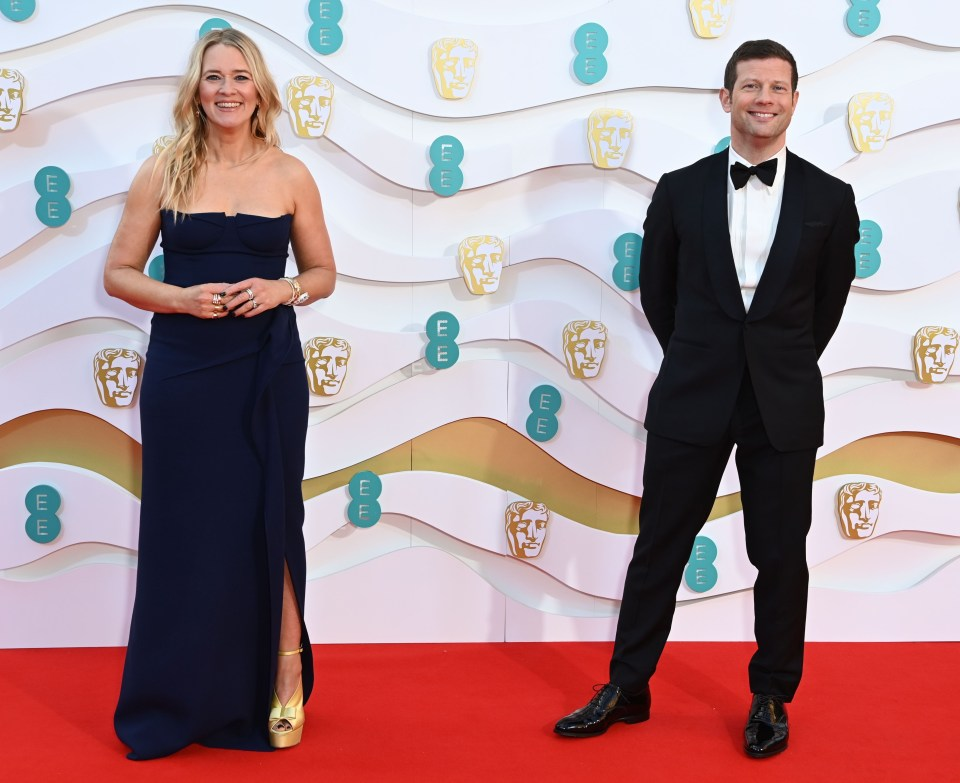 See Baftas bombed at 13-year low