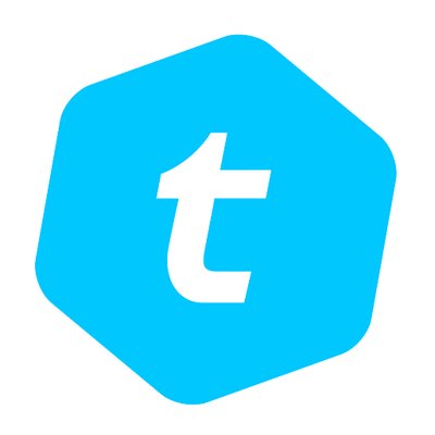 Telcoin is a new cryptocurrency - we explain all you need to know
