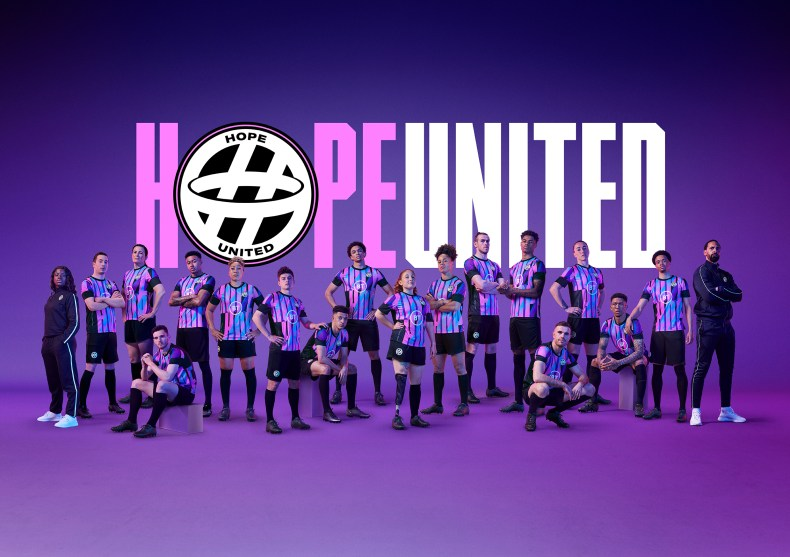 The squad includes Home Nations stars Jordan Henderson, Gareth Bale and Marcus Rashford