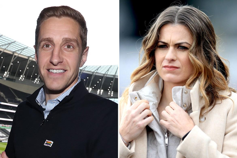 Sky Sports announce new Soccer Saturday line-ups for 2021-22 season  including Karen Carney and Michael Dawson - NEWSDONS.COM - News Magazine