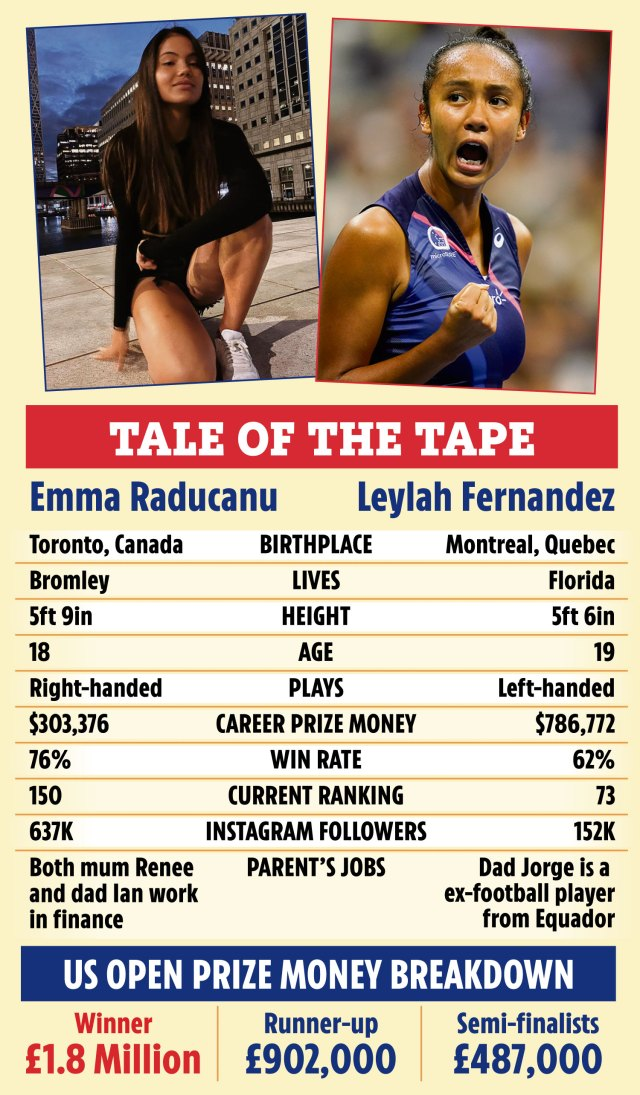 This image has an empty alt attribute; its file name is JB-EMMA-TALE-OF-TAPE-GRAPHIC.jpg