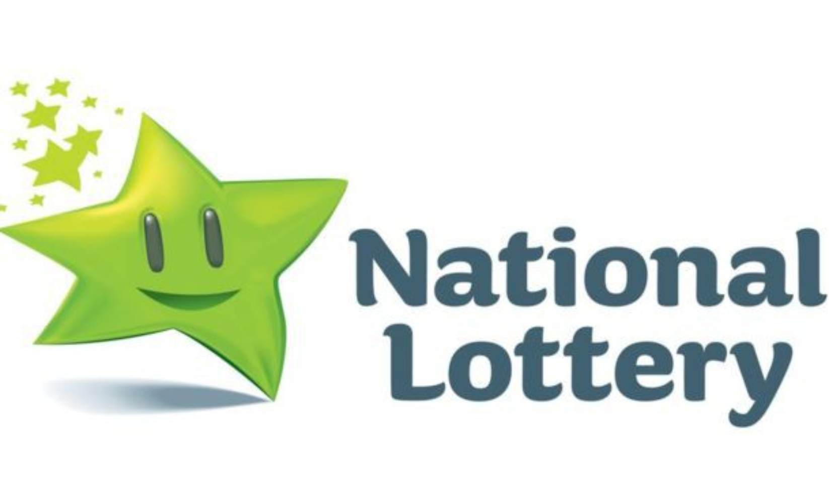 The results of the Irish lottery were revealed for a jackpot of 6.4 million euros on Saturday, January 18 – The Irish Sun