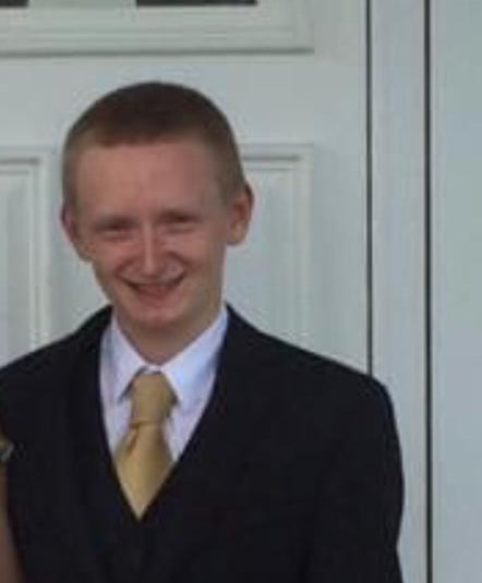 Gardai investigates whether 23-year-old Diarmuid and his father planned the death together