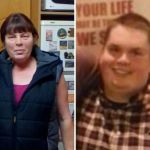 Lixnaw murder suicide - Eileen O'Sullivan and son Jamie to be buried together