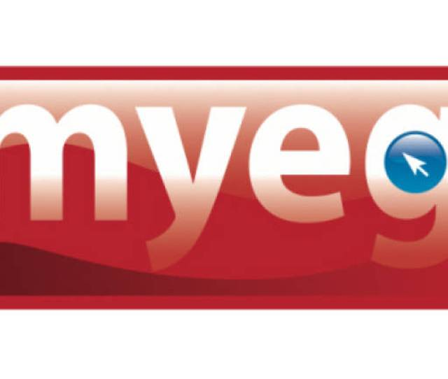 Mycc Accepts Changes To Myeg System Rm M Penalty Paid
