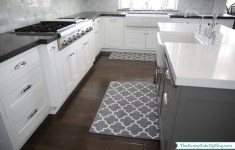Awesome Kitchen Rug That Offer Real Enjoyment