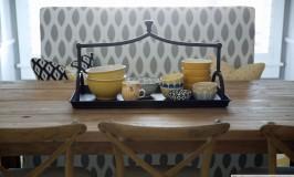 west-elm-bowls