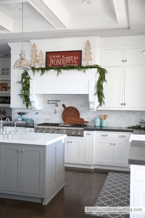 christmas-in-the-kitchen-36
