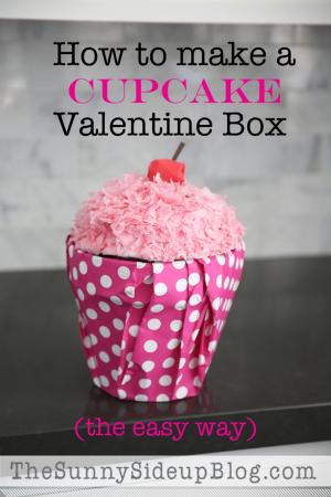 how-to-make-a-cupcake-valentine-box-copy