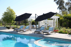 pottery-barn-outdoor-umbrellasc