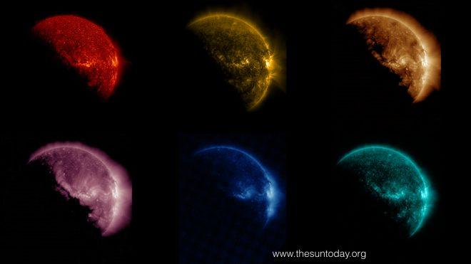 SDO-Eclipse-Fall2014.001