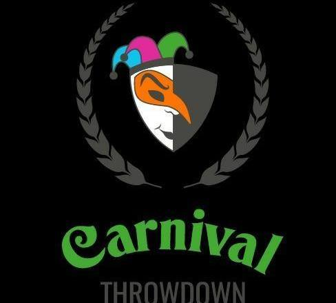 Carnival Throwdown, Loreto (AN) | The SunWod