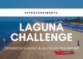 Laguna Challenge - CrossFit competition in Bibione - Laguna CrossFit | The SunWod - viaggi e alloggi