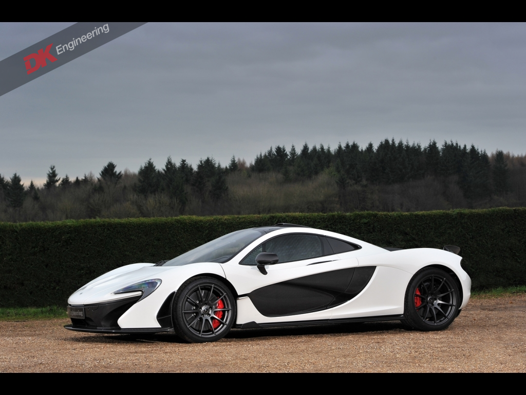 mclaren p1 for sale in london. Black Bedroom Furniture Sets. Home Design Ideas