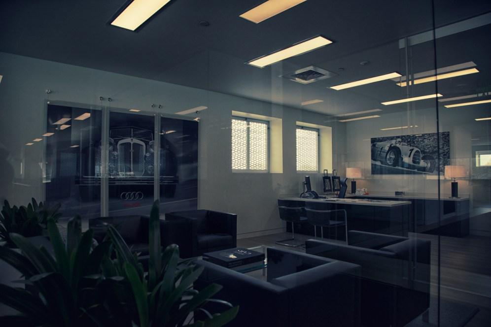 AD_Boss-Office