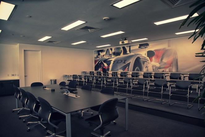 AD_Classroom
