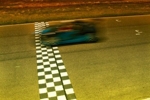 Bugatti Veyron Grand Sport Vitesse goldRush Rally