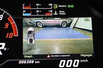 2015 Lamborghini Huracan For Sale in Canada