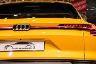 Audi h-Tron Quattro Concept- 2016 Detroit Auto Show-1
