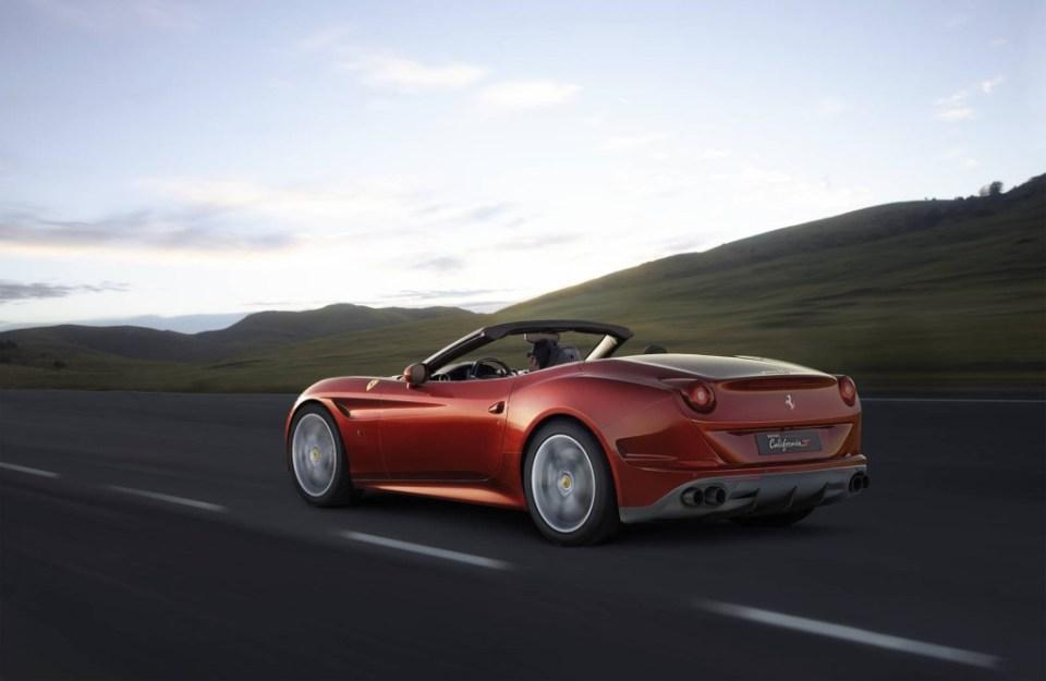 Ferrari California T Handling Speciale Pack 2