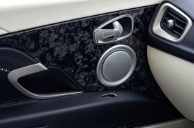 Aston Martin DB11- 2016 Geneva Motor Show-17