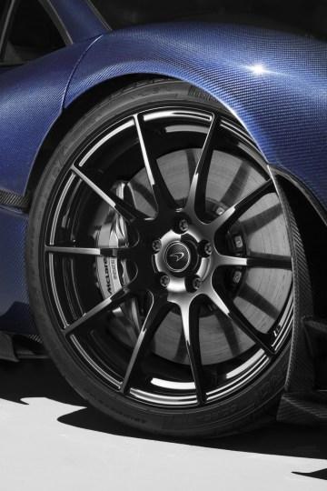 MSO-tuned McLaren P1-2016 Geneva Motor Show-4