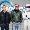 Matt LeBlanc to co-host BBC Top Gear