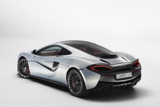 McLaren 570GT 2016 Geneva Motor Show-2