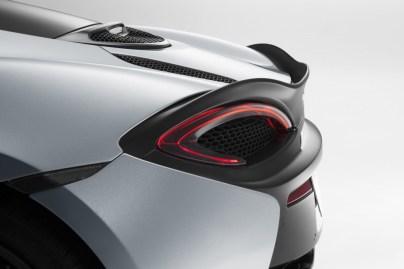 McLaren 570GT 2016 Geneva Motor Show-7