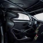 Acuar NSX GT3 Race Car- 2016 NY Auto Show-4