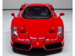 Ferrari Enzo for sale in the US-9