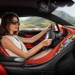 2017 Aston Martin Vanquish Zagato Coupe-13