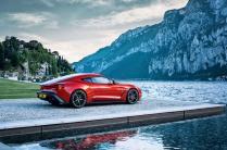 2017 Aston Martin Vanquish Zagato Coupe-2