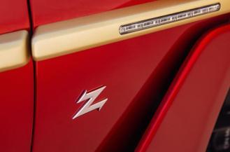 2017 Aston Martin Vanquish Zagato Coupe-8