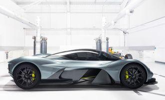 Aston Martin AM-RB 001 Concept-10