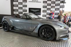 Aston Martin Vantage GT12 Roadster-5