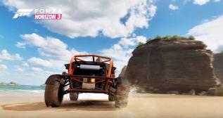 Forza Horizon 3 launch trailer-1