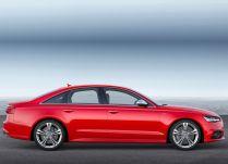 2015 Audi S6-3