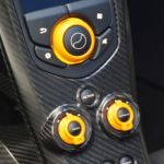 McLaren P1 with MSO options for sale-8