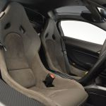 McLaren P1 with MSO options for sale-9