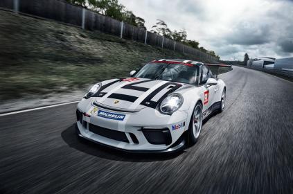 2017-porsche-911-gt3-cup-race-car-2016-paris-motor-show-2