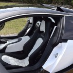 bugatti-veyron-mansory-linea-vivere-for-sale-10