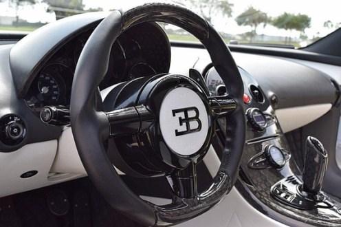 bugatti-veyron-mansory-linea-vivere-for-sale-11