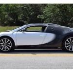 bugatti-veyron-mansory-linea-vivere-for-sale-2