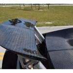 bugatti-veyron-mansory-linea-vivere-for-sale-4