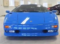 donald-trumps-lamborghini-diablo-vt-roadster-for-sale-1