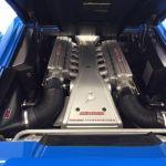 donald-trumps-lamborghini-diablo-vt-roadster-for-sale-12