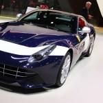 ferrari-f12-berlinetta-the-stirling-2016-paris-motor-show
